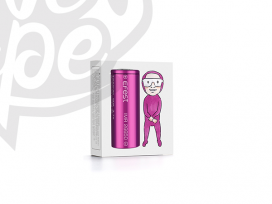 Efest 4200mAh High Drain Rechargeable Battery-40A