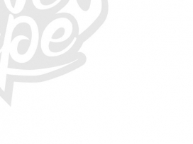 Geekvape – mini tool Kit V3