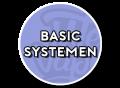 Basic navulsysteem
