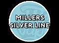 Millers juice - Silverline