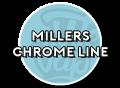 Millers juice - Chromeline