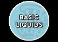 Basic E-liquids