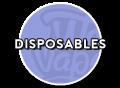 Disposables e-cigs