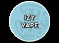 Izy Vape