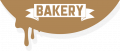 Bakery e-liquid