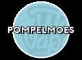 Pompelmoes