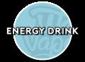 Energy Drank
