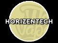 HorizenTech coils