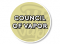 Council of Vapor coils