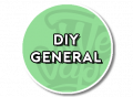 DIY General range