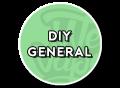 DIY general