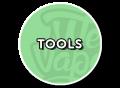 Vape Tools (DIY)