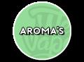 Aroma (DIY)