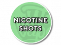 Nicotine booster