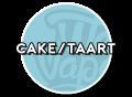 Cake - pie