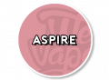 Aspire clearomizers