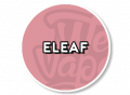 Eleaf clearomizers