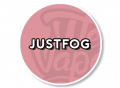 Justfog clearomizers