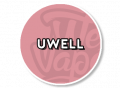 Uwell clearomizers
