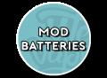 Mod batterijen