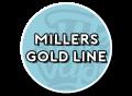 Millers juice - Goldline